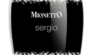 Are you wondering about who is Sergio Mionetto, and why would you invite to dinner with you ? The answer is simple, Sergio Mionetto and is a Sparkling Wine you […]