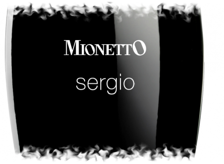 Sergio Mionetto for a perfect fish dinner !