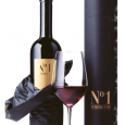 What else should i tell about a wine called Number one ? It's the Numero Uno Plozza Vini , a Nebbiolo from Lombardia that will surprise you , more or […]