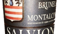 Let me tell you the premise that I bow down in front of the Brunello di Montalcino DOCG 1998 Salvioni produced by farm Cerbaiola Salvioni Giulio , a wine that […]