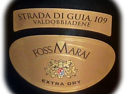 MoreWineBeer Rating : It is easy to say prosecco but there are thousands, and if is difficult to emerge in this sea is also easy to hide and remains in […]