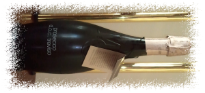 MoreWineBeer Rating : Some kind of prosecco's are excellent as an aperitif or with cold starters , but they are too delicate with the main courses of fish , but […]